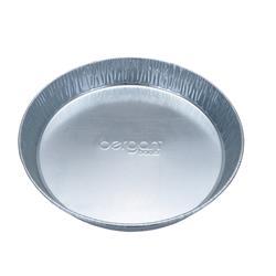 3 Quart Galvanized Pet Pan