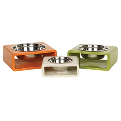 Phorm Pet Dishes
