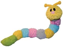 "Pastel Caterpillar 35"""