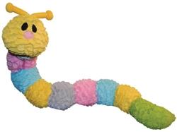 "Pastel Caterpillar 20"""