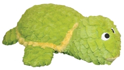 "Pastel Green Tortoise 8"""