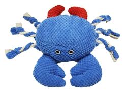 """Crab 15"""""""