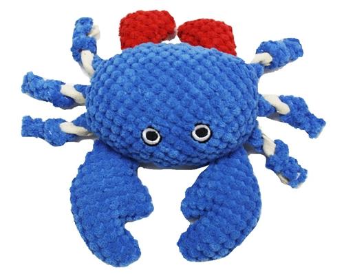 """Crab 8"""""""
