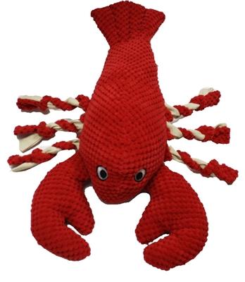 """Lobster 15"""""""