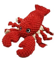 """Lobster 8"""""""