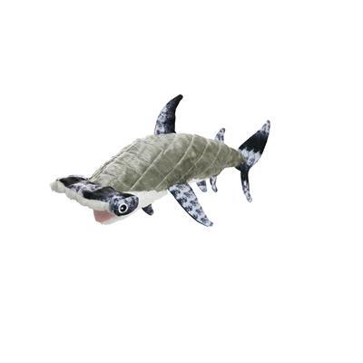 Mighty® Ocean Series - Hammerhead