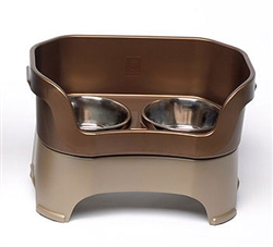 Neater Feeder Deluxe for Large Dogs