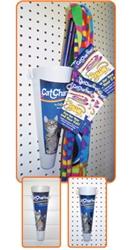 Cat Charmer - POP Vase - Limit 1 Per Customer