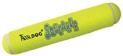 Air Kong® Squeaker Stick
