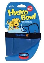 Chuckit!® Hydro Bowl - Medium