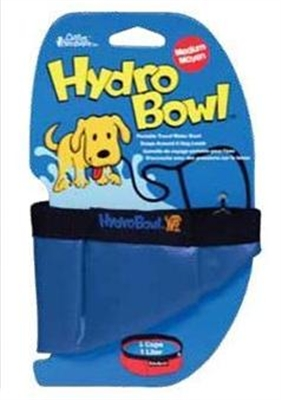 Chuckit!® Hydro Bowl - Medium