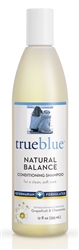 Natural Balance Conditioning Shampoo - 12oz. from TrueBlue