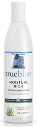 Moisture Rich Conditioning Crème_12oz_ from TrueBlue