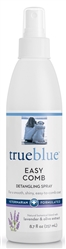 Easy Comb Detangling Spray - 8.7 oz. from TrueBlue