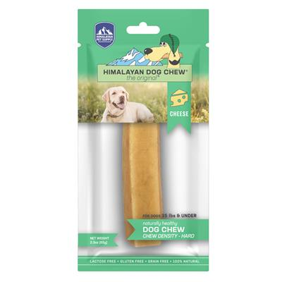 Himalayan Dog Chew 100% Natural Dog Treat for Dogs