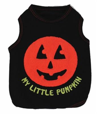 My Little Pumpkin Tee