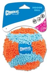 Chuckit!® Indoor Ball