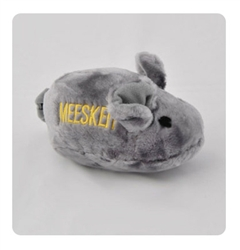 Dog Toy - Meeskeit the Mouse