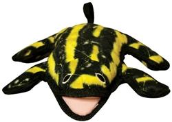 Tuffy's Desert Series - Phineas Phrog Toy