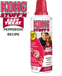 Kong Stuff'n™ Pepperoni Paste