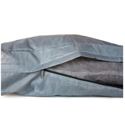 armor - water resistant liner for molly mutt duvets