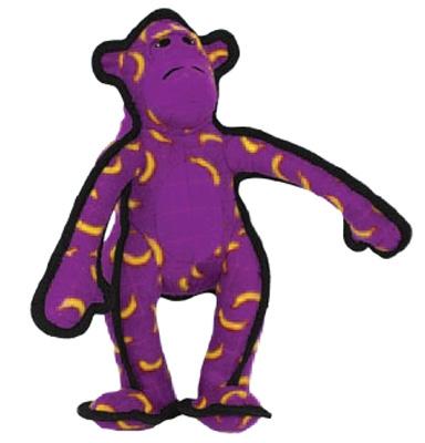 Tuffy® Zoo Series - Morris Monkey