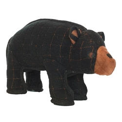 Tuffy® Zoo Series - Beaufort Bear