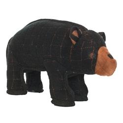 Tuffy® Zoo Series - Beaufort Bear