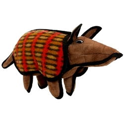 Tuffy® Desert Series - Armadillo