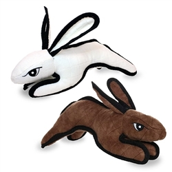 Tuffy® Barnyard Series - Rabbit