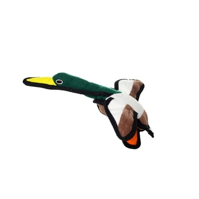 Tuffy® Barnyard Series - Dudley Duck
