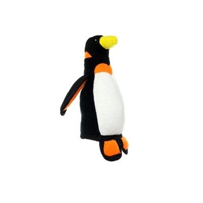 Tuffy® Zoo Series - Peabody Penguin