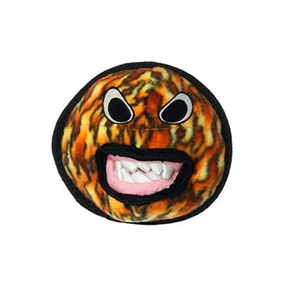 Tuffy® Alien Series - Ball