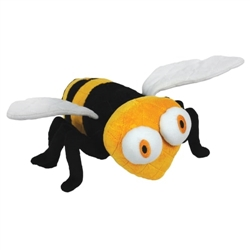 Mighty® Bug Series - Bee