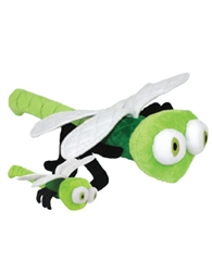 Mighty® Bug Series - Green Dragonfly