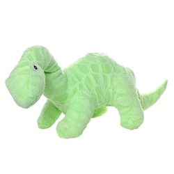 Mighty® Dinosaur Series - Brachiosaurus