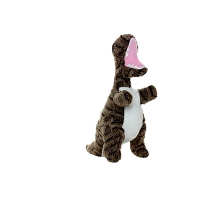 Mighty® Dinosaur Series - T-Rex