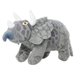 Mighty® Dinosaur Series - Triceratops