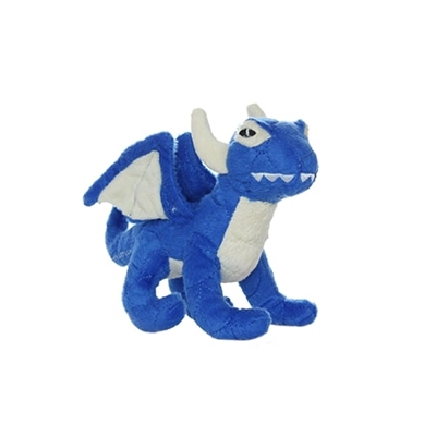 Mighty® Dragon Series - Blue