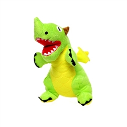 Mighty® Dragon Series - Green