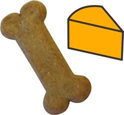 92204 Cheddar Cheese