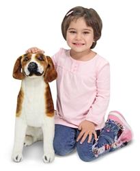 Beagle - Plush