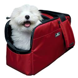Sleepypod Atom Pet Carrier