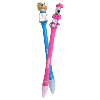 Love Your Breed™ - Pen Collectables
