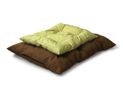 K&H Pet Products Cool Lounger
