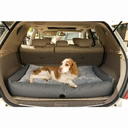 Travel/SUV Bed
