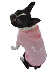 Princess Hoodie