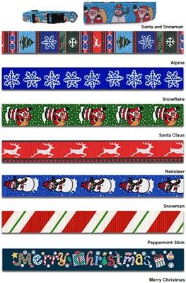 Holiday & Seasonal Collection