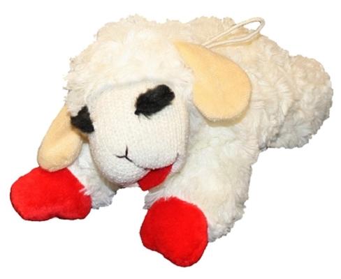 Multipet Lamb Chop