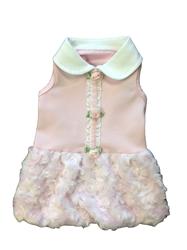 Nala Dress by Ruff Ruff Couture®